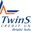 TwinStar Community Foundation High School Scholarship