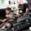 Automotive Scholarships