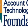 Account Control Technology Foundation Scholarship