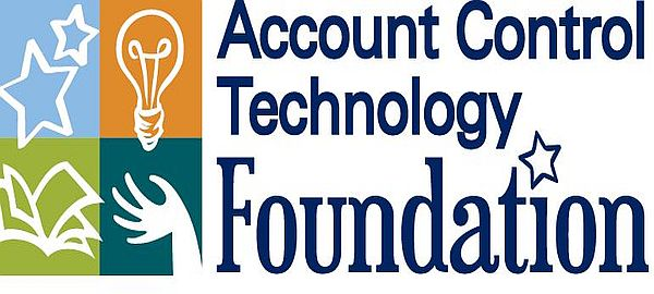 account control technology foundation scholarship - Account Technology