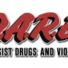 D.A.R.E. America National Scholarship Award