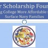 Anchor Scholarship