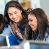 ESET Women in Cyber Technology Scholarship