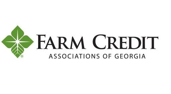 Farm Credit Scholarship