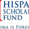 HSF General College Scholarship