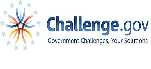 Challenge.gov Staying Healthy and Resilient Video Contest