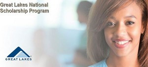 The Great Lakes National Scholarship