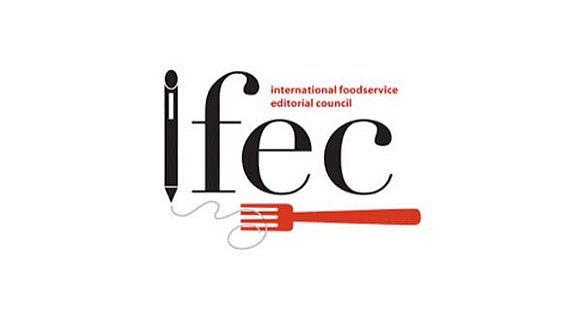 IFEC Scholarship Application