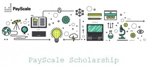 The PayScale Women in STEM Scholarship