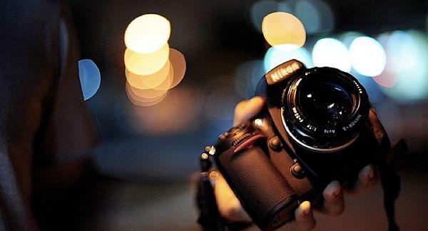 Photography Scholarships List