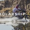 The Kurt Caselli Scholarship