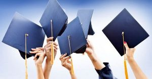 College Scholarships for Domestic Violence Victims