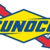 Sunoco Rewards Scholarships