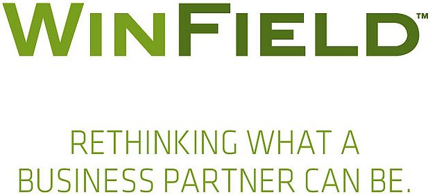 winfield careers in agriculture scholarship