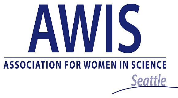 The Seattle AWIS Scholarship Program