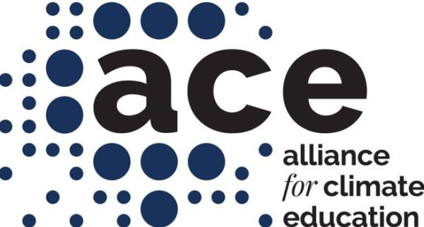 The ACE Scholarship Sweepstakes Program