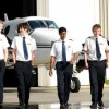 Aviation Scholarships
