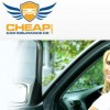Cheapcarinsuranceco.com Commercial Video Scholarship