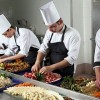 Culinary Scholarships