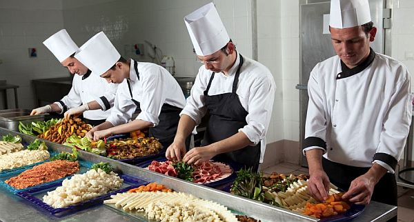 college essays culinary arts Check out our top free essays on culinary arts to help you write your own essay.