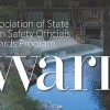The Association of State Dam Safety Officials Scholarship