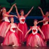 Dance Scholarships