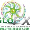 GloFX College Scholarship