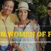 JWOF Powerful Women…Next Generation Scholarship