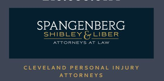 Spangenberg Law Firm Video Scholarship Program