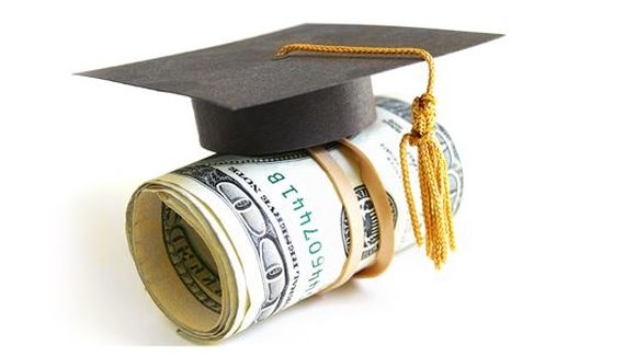 Image result for College Grants