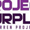 The Herren Project's Go Purple Scholarship