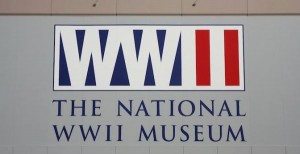 The National WWII Museum Essay Contest
