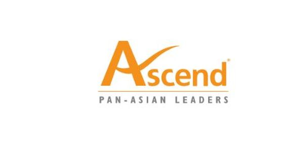 2016 Ascend Corporate Scholarships