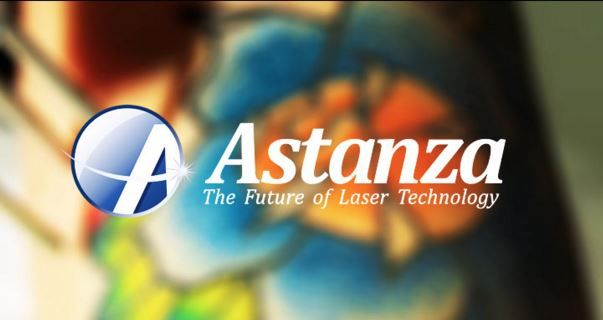Astanza Q-Switched Laser Annual Scholarship