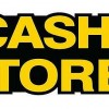 The Cash Store Continuing Education Scholarship