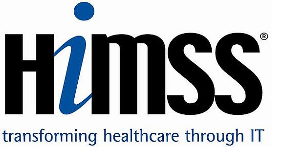 2016 HIMSS Scholarship