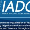 IADC Legal Writing Contest