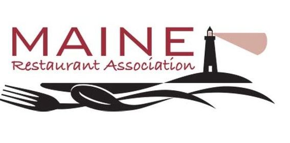 The Russ Casey / Maine Restaurant Associates Scholarship