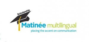 The Matinee Voice-over Scholarship