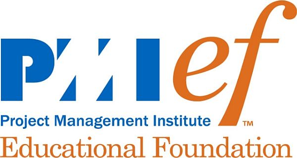 PMI-EF Scholarships