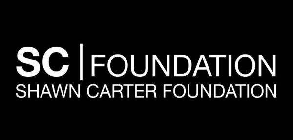 Shawn Carter Scholarship