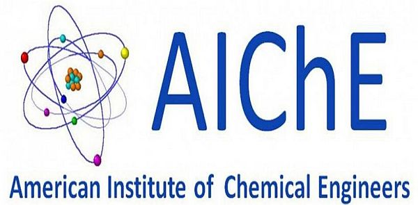 The AIChE Minority Scholarship Award