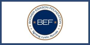 BEF Exercise for Life Athletic Scholarship