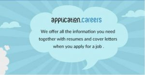 Application.Careers $500 Scholarship Contest