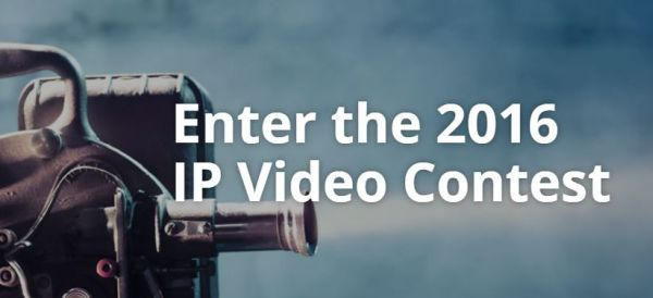 IP Video Contest