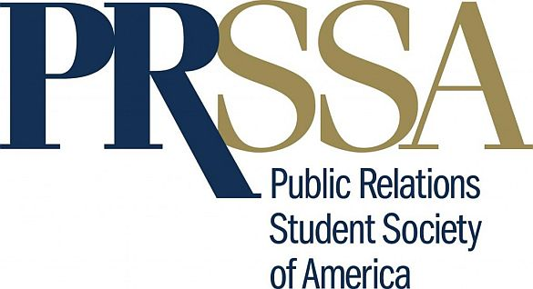 Public Relations major subjects in college