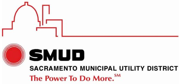 SMUD Powering Futures Scholarship