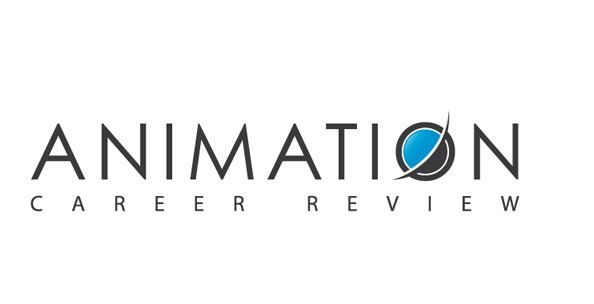 the animationcareerreview com  u0026quot aspiring animation professional u0026quot  scholarship