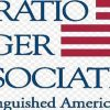 Horatio Alger National Career & Technical Scholarship Program