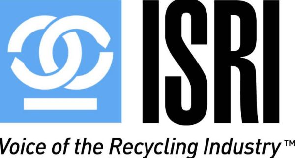Recycling Research Foundation National Scholarship